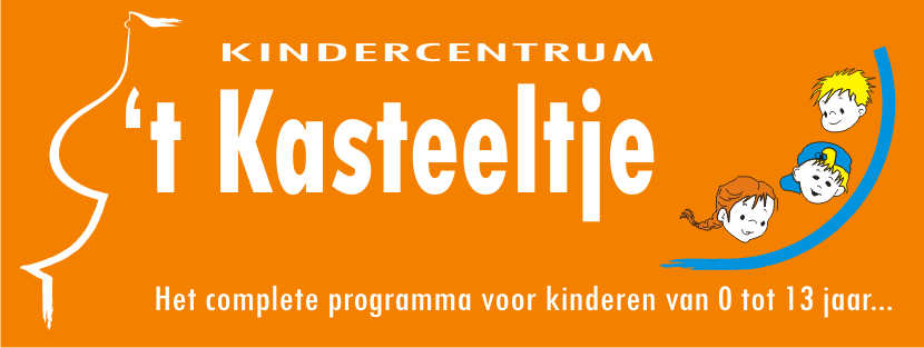 Kindercentrum 't Kasteeltje